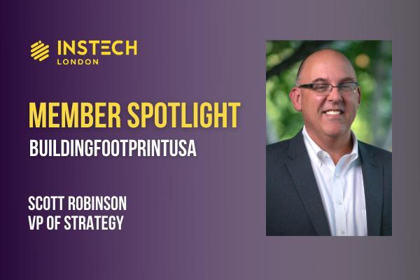 Member Spotlight: BuildingFootprintUSA cover image